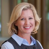 Photo of Carol Gallagher, Partner at New Enterprise Associates (NEA)