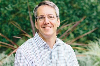 Photo of Howard Hartenbaum, General Partner at August Capital