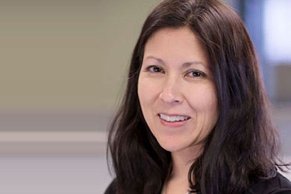 Photo of Tara Butler, Managing Director at Ascension Ventures