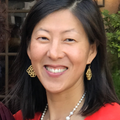 Photo of Enmi Kendall, Partner at Healthy Ventures