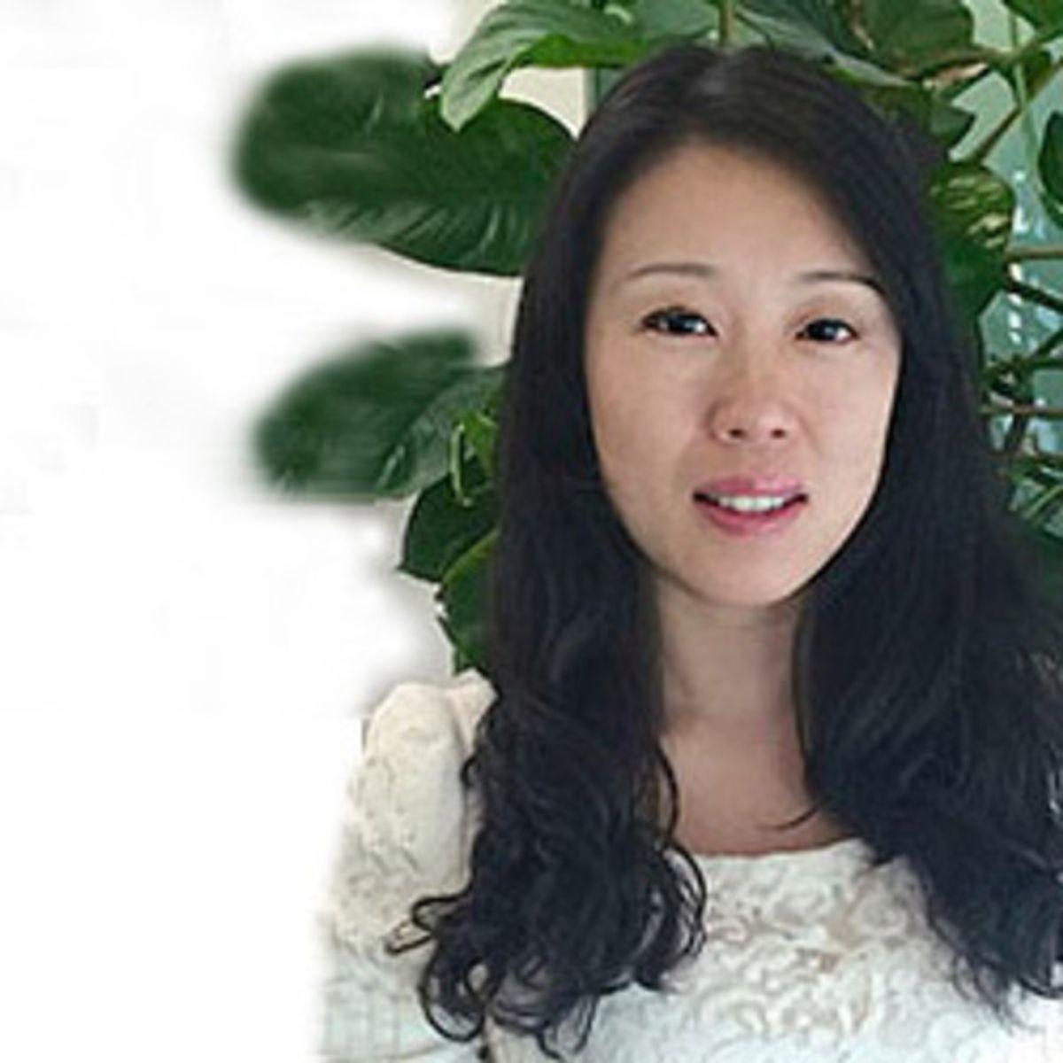 Photo of Min Zhu, Associate at VantagePoint Capital Partners