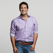 Photo of Jacob Mullins, Principal at Shasta Ventures