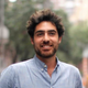 Photo of Guillaume Cohen-Skalli, Partner at Interplay Ventures