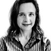 Photo of Elisa Miller-Out, Managing Partner at Chloe Capital