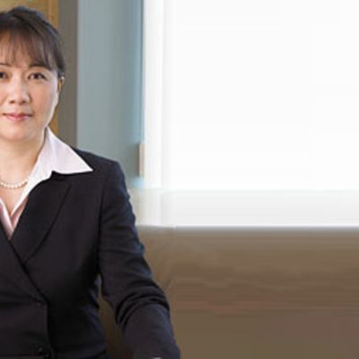 Photo of Jiong Ma, Partner at Braemar Energy Ventures