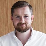 Photo of Walter Masalin, Principal at Nokia Growth Partners