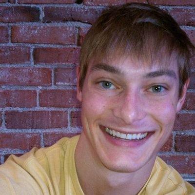 Photo of Ryan Hoover, Investor at Weekend Fund