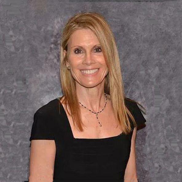 Photo of Renee Masi, Managing Director at BioStar Ventures