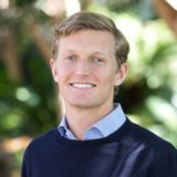 Photo of Jamie Sullivan, Partner at Andreessen Horowitz