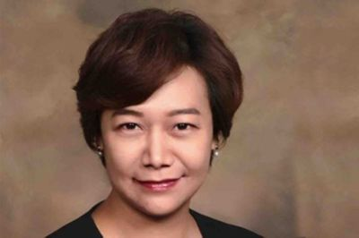 Photo of Rene E. Chostner, SK hynix