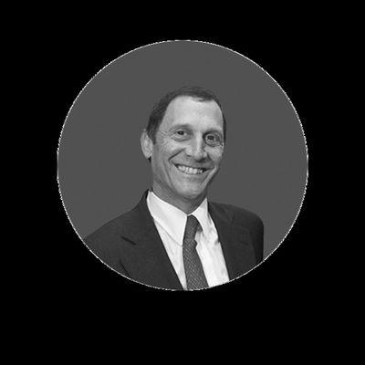 Photo of John Chatzky, Managing Director at Swing Ventures