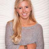 Photo of Lauren Farleigh, Managing Director at Mischief Venture Capital