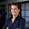 Photo of Joe Charlesworth, Venture Partner at Playfair Capital