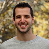 Photo of Zack Rosen, Investor at Ribbit Capital