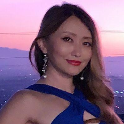 Photo of Cindy Bi, Managing Partner at Zillionize