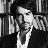 Photo of Luca Ascani, Managing Partner