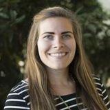 Photo of Hannah Konitshek, Investor at Polymath Capital Partners