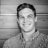 Photo of Michael Anderson, Investor at Framework Ventures
