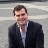 Photo of Schuster Tanger, Partner at TQ Ventures