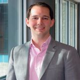 Photo of Matthew Taylor, Managing Partner at MTT Ventures