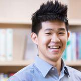 Photo of Michael Wee, Partner at Andreessen Horowitz