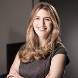 Photo of Julia Stiglitz, Partner at GSV Ventures