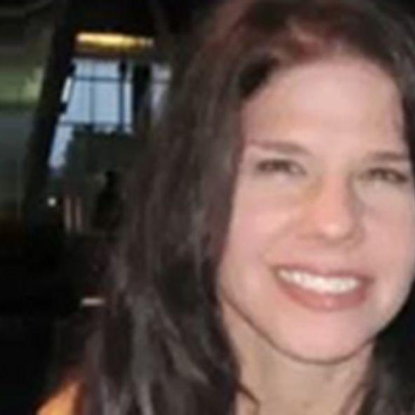 Photo of Carolynn Levy, Partner at Y Combinator