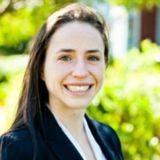 Photo of Erin Keller, Associate at Toyota Ventures