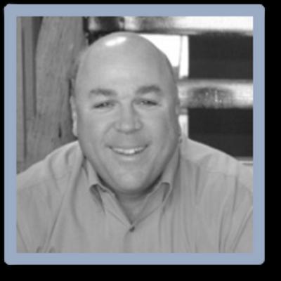 Photo of Kevin Ober, General Partner at Divergent Ventures