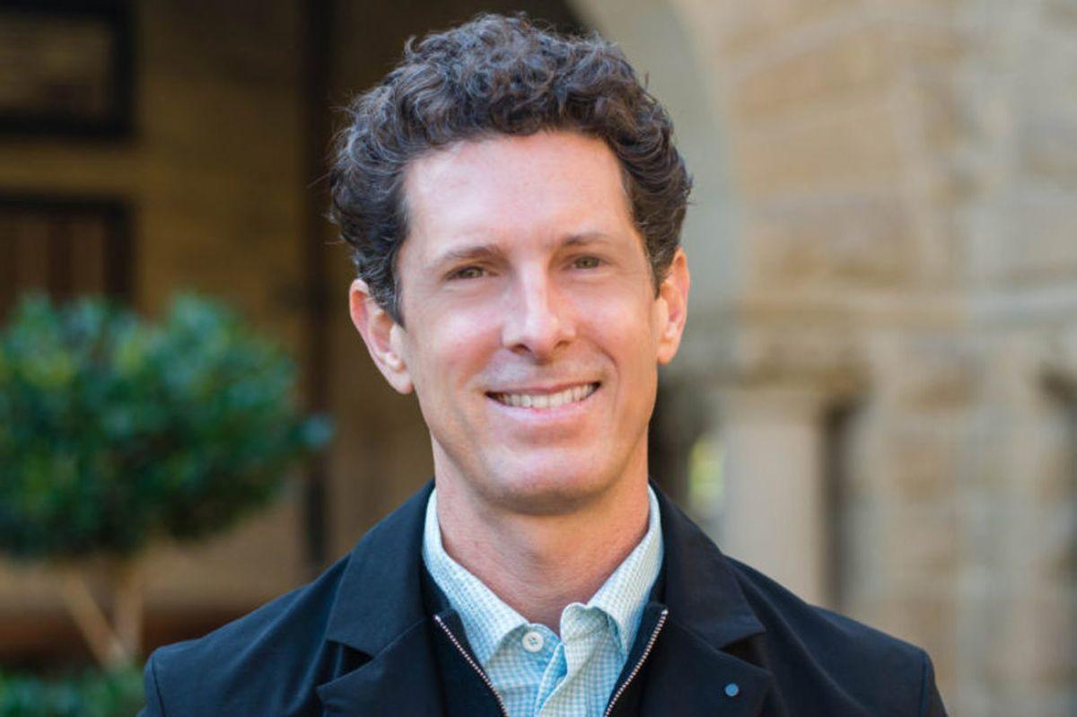 Photo of Chris Cowart, Venture Partner at Montage Ventures