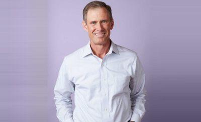 Photo of Everett Cox, Venture Partner at Emergence Capital