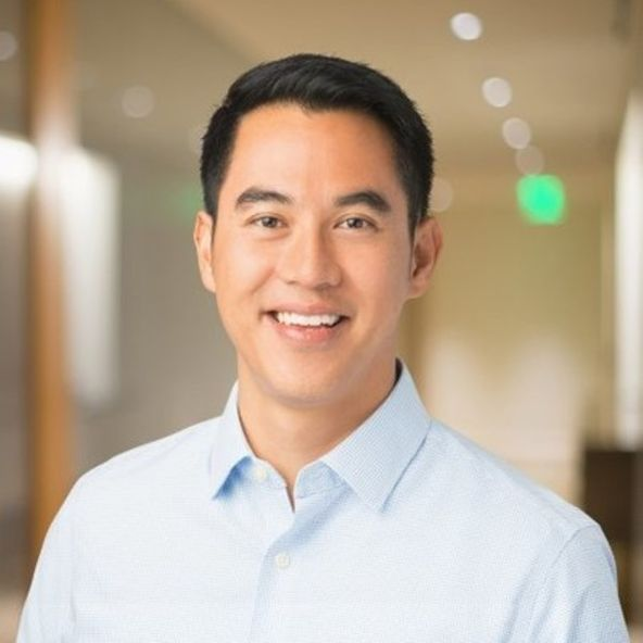 Photo of Zaw Thet, Venture Partner at Signia Venture Partners