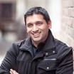 Photo of Jay Bhatti, Partner at BrandProject