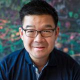 Photo of Chester Ng, General Partner at Atomic