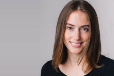 Photo of Molly Schmidt, Investor at WME Ventures