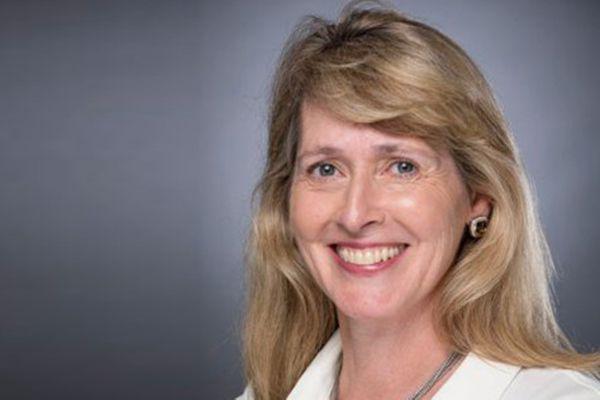 Photo of Maia Heymann, General Partner at Converge Venture Partners