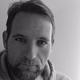 Photo of Maarten Hooft, Managing Partner at Quest Venture Partners