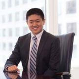 Photo of Michael Li, Associate at New Enterprise Associates (NEA)