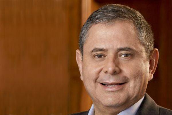 Alberto Yepez picture