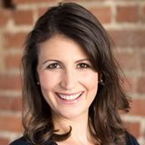 Photo of Stephanie Palmeri, Partner at Uncork Capital