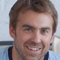 Photo of Erik Rannala, Managing Partner at Mucker Capital