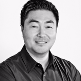 Photo of Jai Choi, Managing Partner at Tekton Ventures