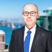 Photo of Ryan Wang, General Partner at Outpost Capital