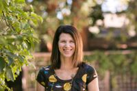 Photo of Ann Weiss, Venture Partner at True Ventures