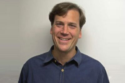 Photo of Will Porteous, General Partner at RRE
