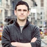 Photo of Jack Groetzinger, Partner at Founder Collective