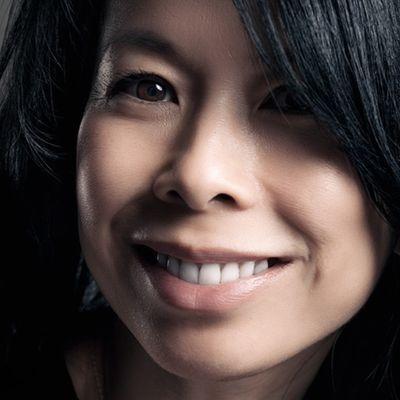 Photo of Eva Ho, General Partner at Fika Ventures