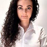 Photo of Karolina Wojtas, Associate at Icos Capital