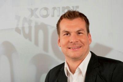 Photo of Heiko Rauch