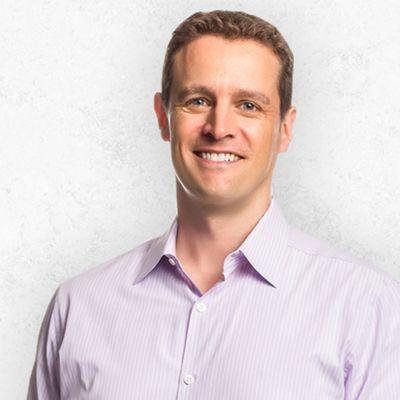 Photo of Scott Beechuk, Partner at Norwest Venture Partners